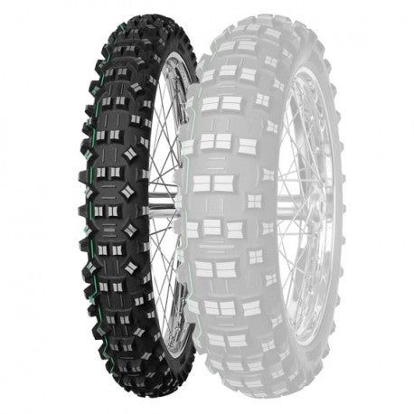 Mitas Terra Force-EF Super Light Front Tyre