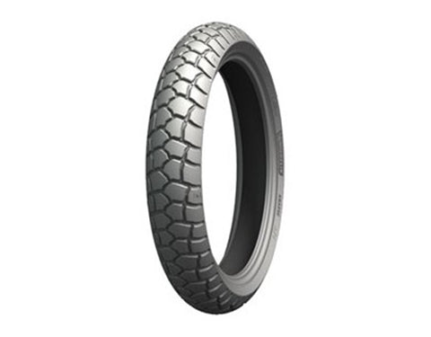 Michelin 120/70R19 ANAKEE ADV