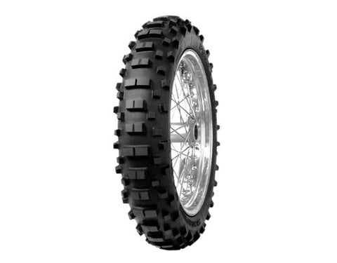 Pirelli Scorpion Pro F.I.M Soft Rear Tyre