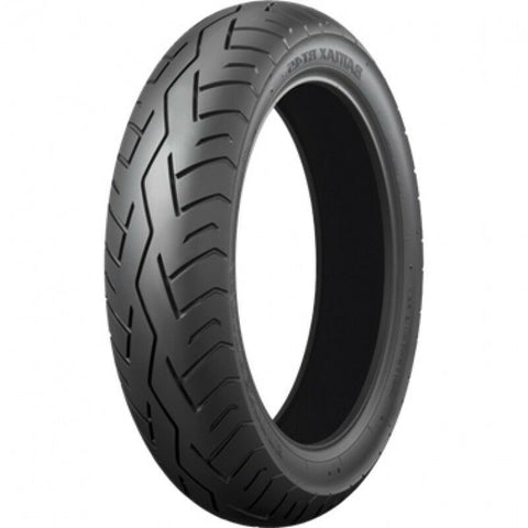 Bridgestone Battlax BT45 Rear Tyre
