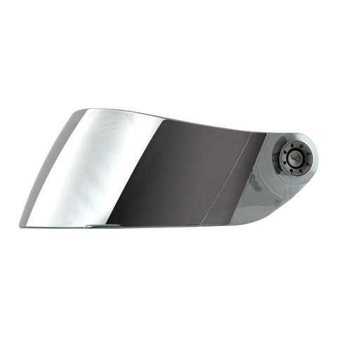 SHARK S700/S900/RIDILL/OPENLINE VISOR CHROME