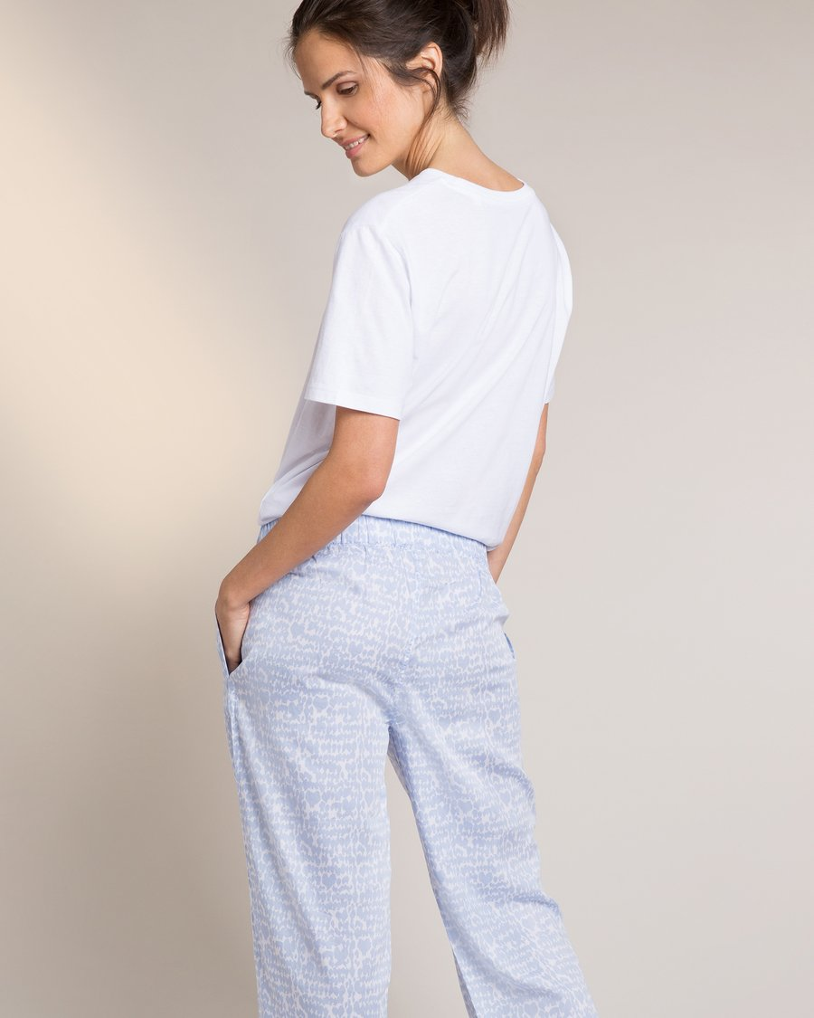 LoveBirds PJ Bottoms