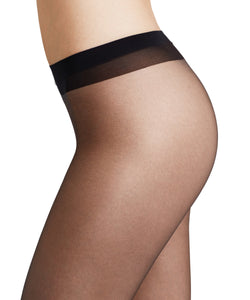 Shelina 12 Tights - Black