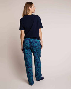 Treetops PJ Bottoms