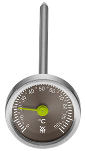 Instant Thermometer Scala WMF