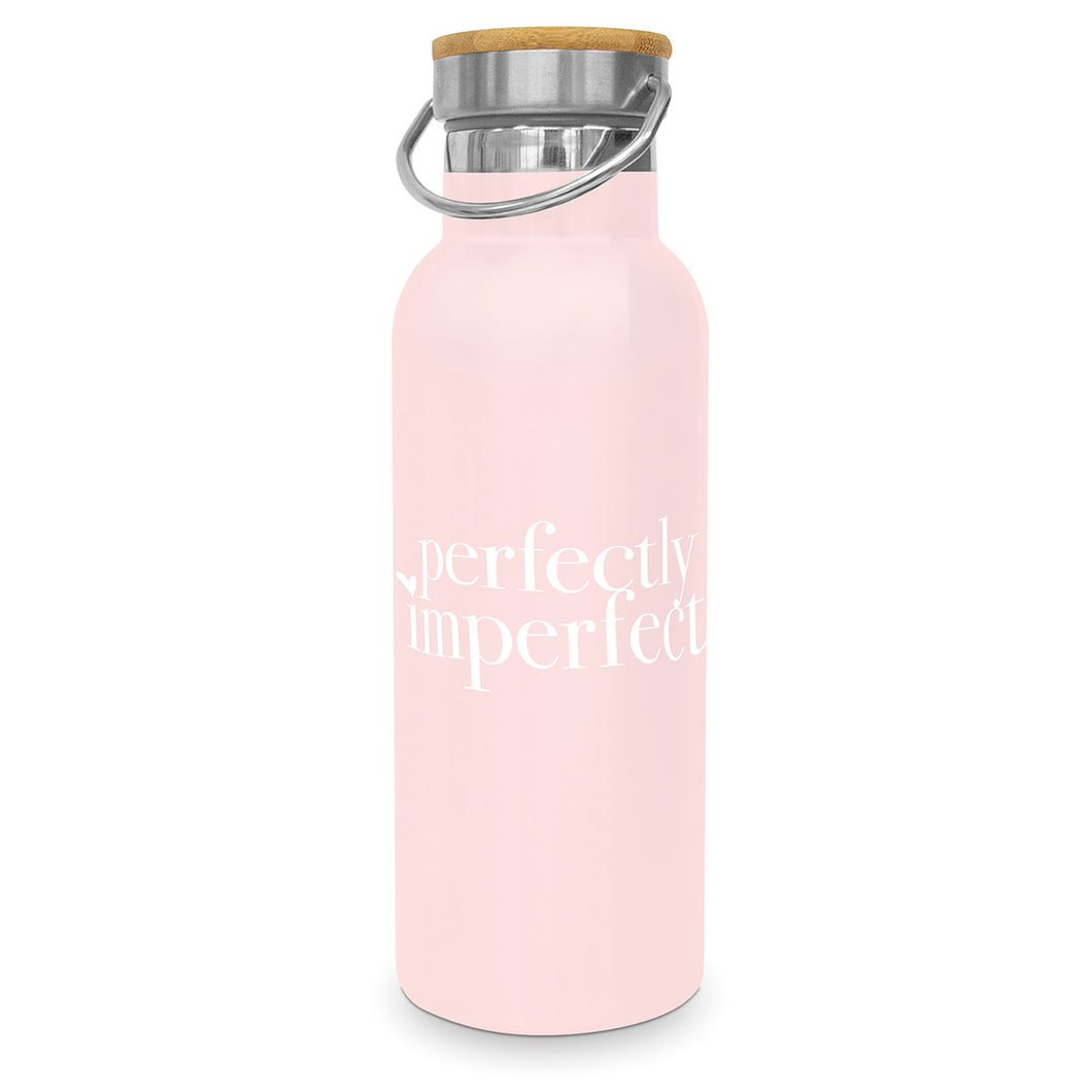 PPD Isolierflasche Perfectly Imperfect 500ml