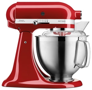 KitchenAid Küchenmaschine Artisan 5KSM185PS