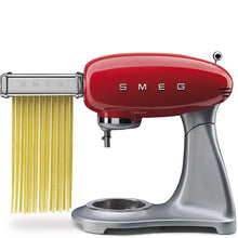 Laden Sie das Bild in den Galerie-Viewer, Smeg Pasta Set 3 Rollen