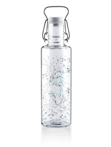 Soulproducts Soulbottle Waterworld