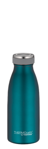 Thermos Isolierflasche TC Bottle 350ml