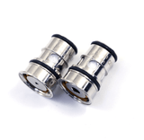 Aspire Tigon Coil - Pack of 5