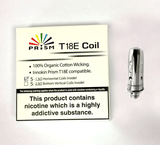 Innokin T18E Prism Coils - Pack of 5