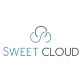 Sweet Cloud Fruit Pastilles 10ml E Liquid