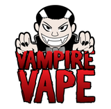 Vampire Vape Caramel Crunch E Liquid 10ml