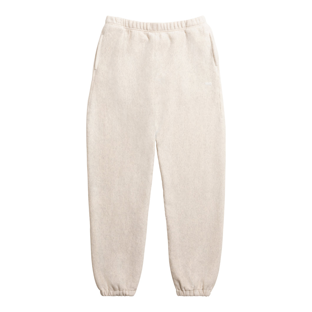 ON AIR Two Tone Sweat Pants