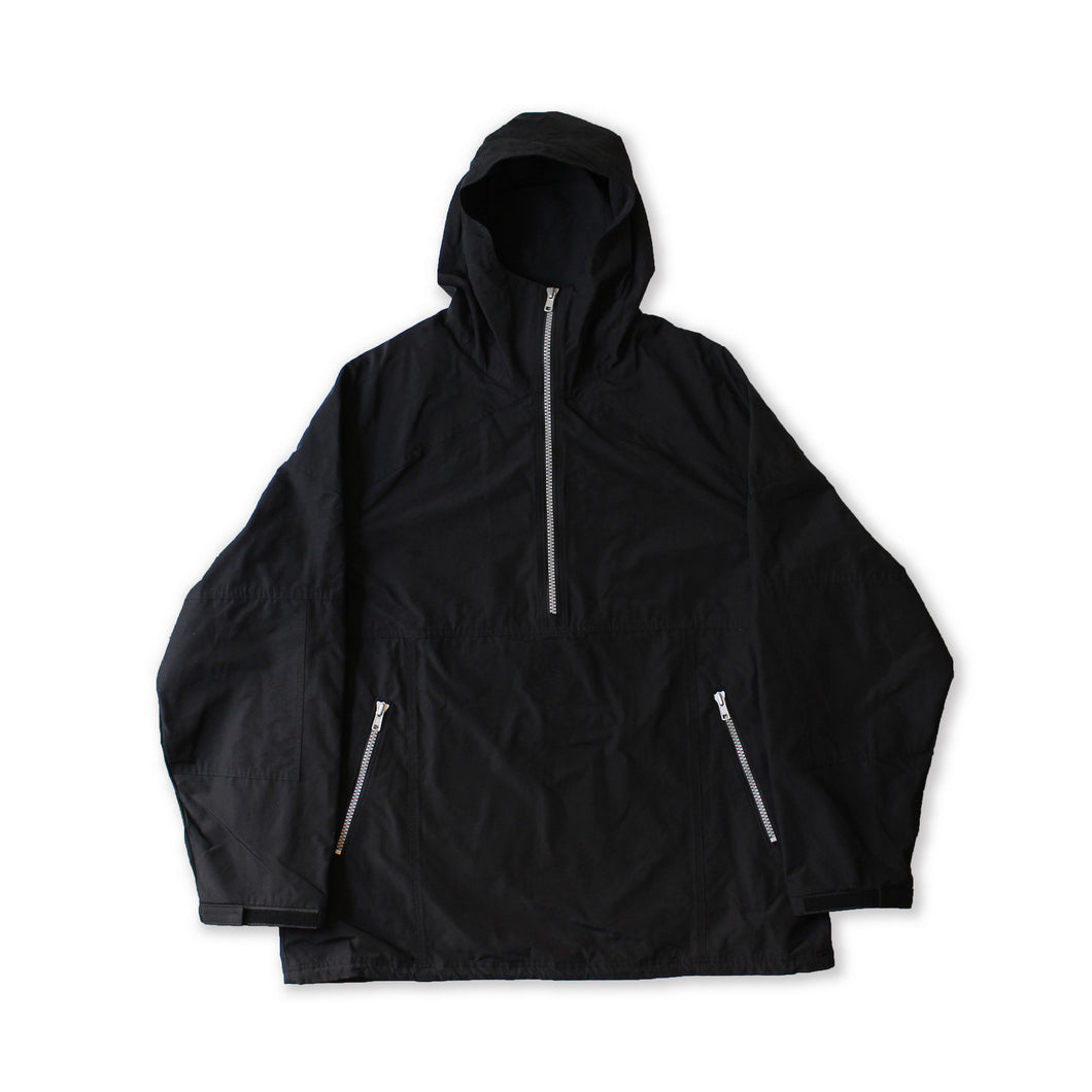 PACS 3Reflect Anorak TripleL
