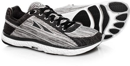 Altra - Women's Escalante - Light Gray