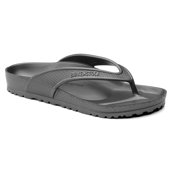 Birkenstock - Honolulu Essentials EVA - Anthracite