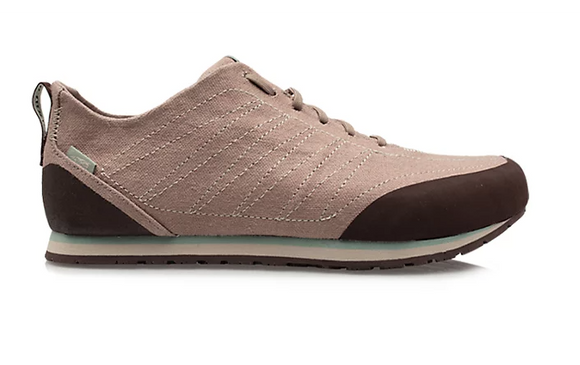 Altra - Women's Wahweap - Taupe