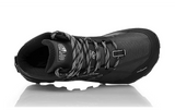 Altra - Men's Lone Peak 4 Mid RSM - Black
