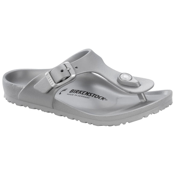 Gizeh Essentials EVA Kids - Silver