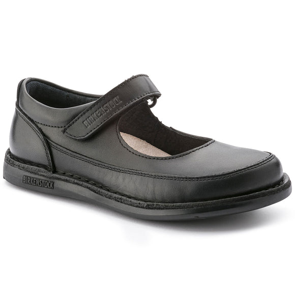 Birkenstock - June Kids - Black