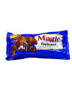 Best Croissant Perfect 90Gr