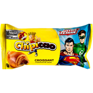 Croiss.Chipicao 60G