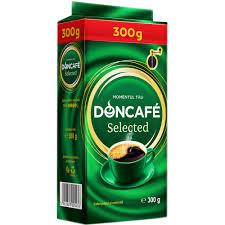 Doncafe Selected 300G