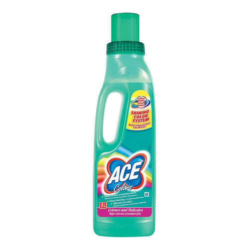 ACE COLOR 1L - Carrefour express PRONTO