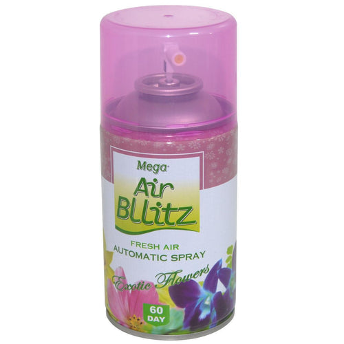 AIR BLLITZ OD CAMERA FRESH 220 ML - Carrefour express PRONTO