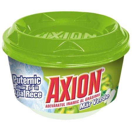 Axion Pasta Mar 225 G