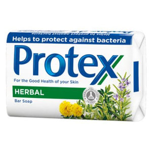 Protex Sapun Herbal 90Gr