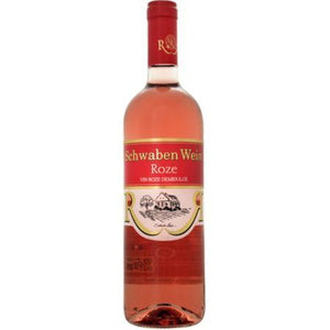 Recas Rose  Schwab 75Cl
