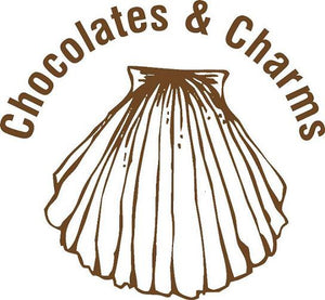 Chocolates and Charms