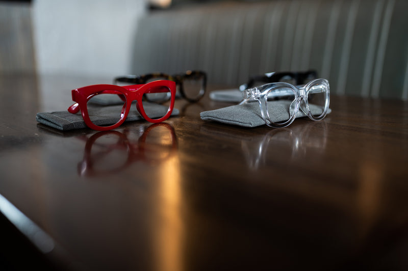 Eyewear For Everyone