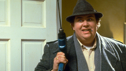 uncle buck review - one boutique