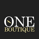 One Boutique