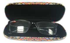 CGL01 - Celtic Pattern Glasses Case