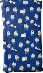 CGP09 -  Sheep Glasses Pouch