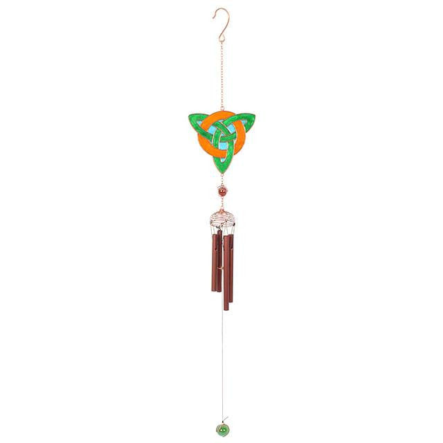 SWC43226 - Celtic Windchime