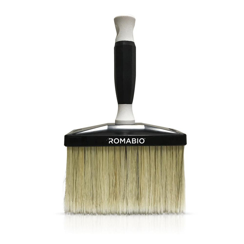 Romabio Masonry Brush