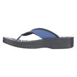 Aerowalk Women Slipper - #0895