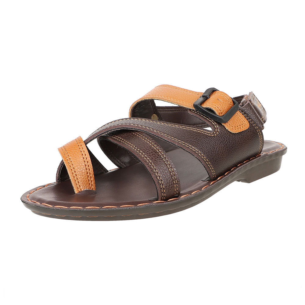 AEROWALK Men Sandal- #1999