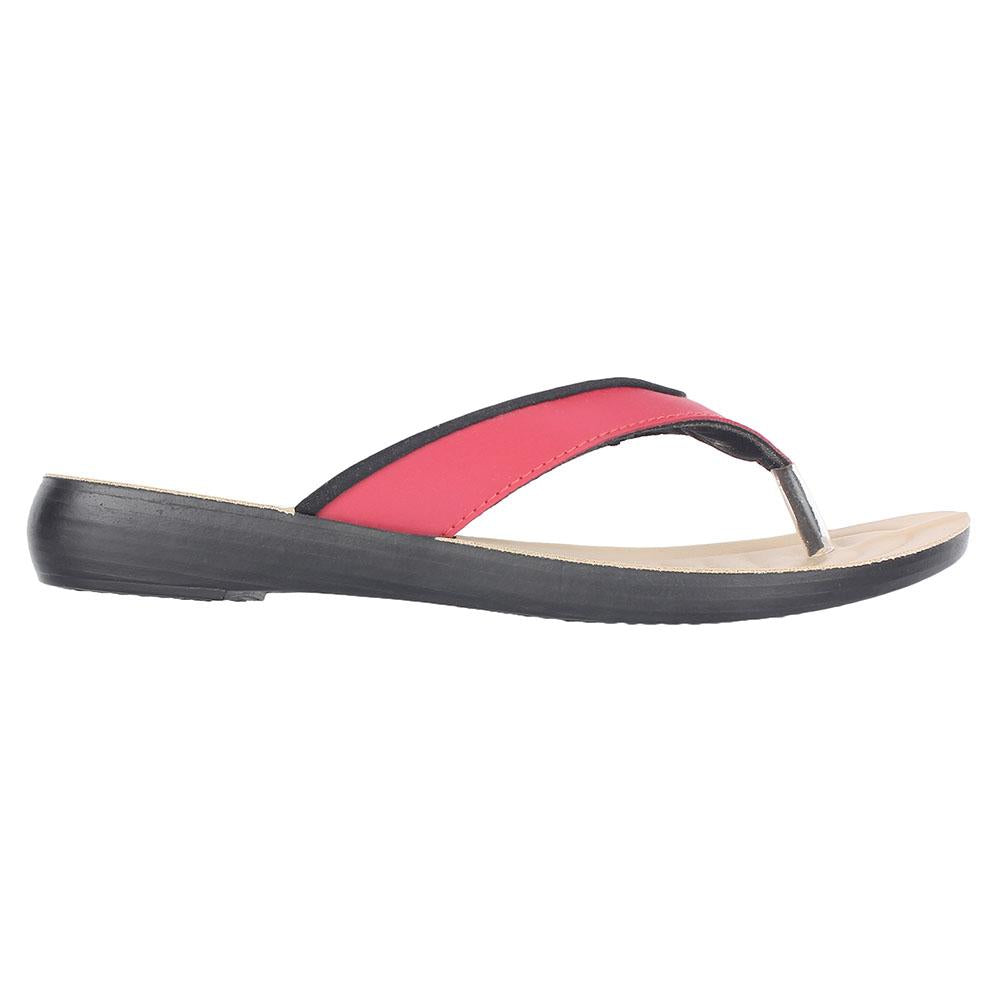 Chips Women Slipper - #3013
