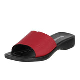 Chips Women Slip-ons - #4835