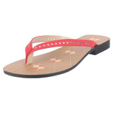 Chips Women Slipper - #95B3