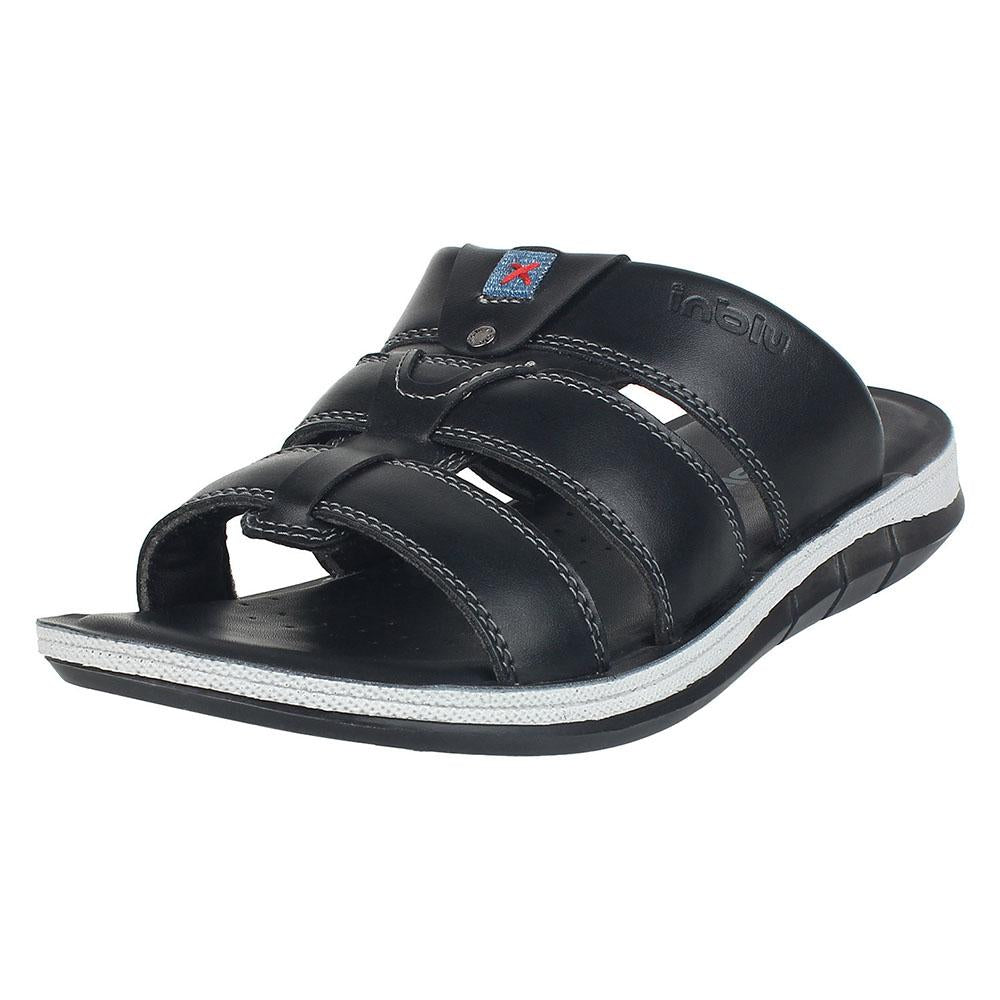 Inblu Men Slipper - #9723