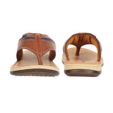Inblu Men Slipper - #9724