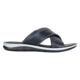Inblu Men Slipper - #9725